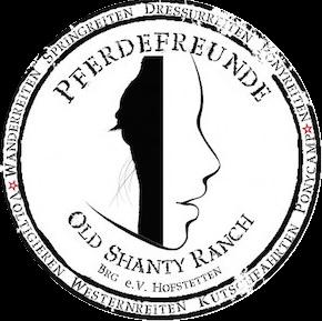 Pferdefreunde Old Shanty Ranch